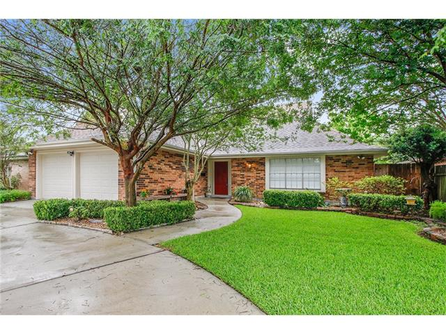 3917 CLEARY Avenue, Metairie, LA 70002