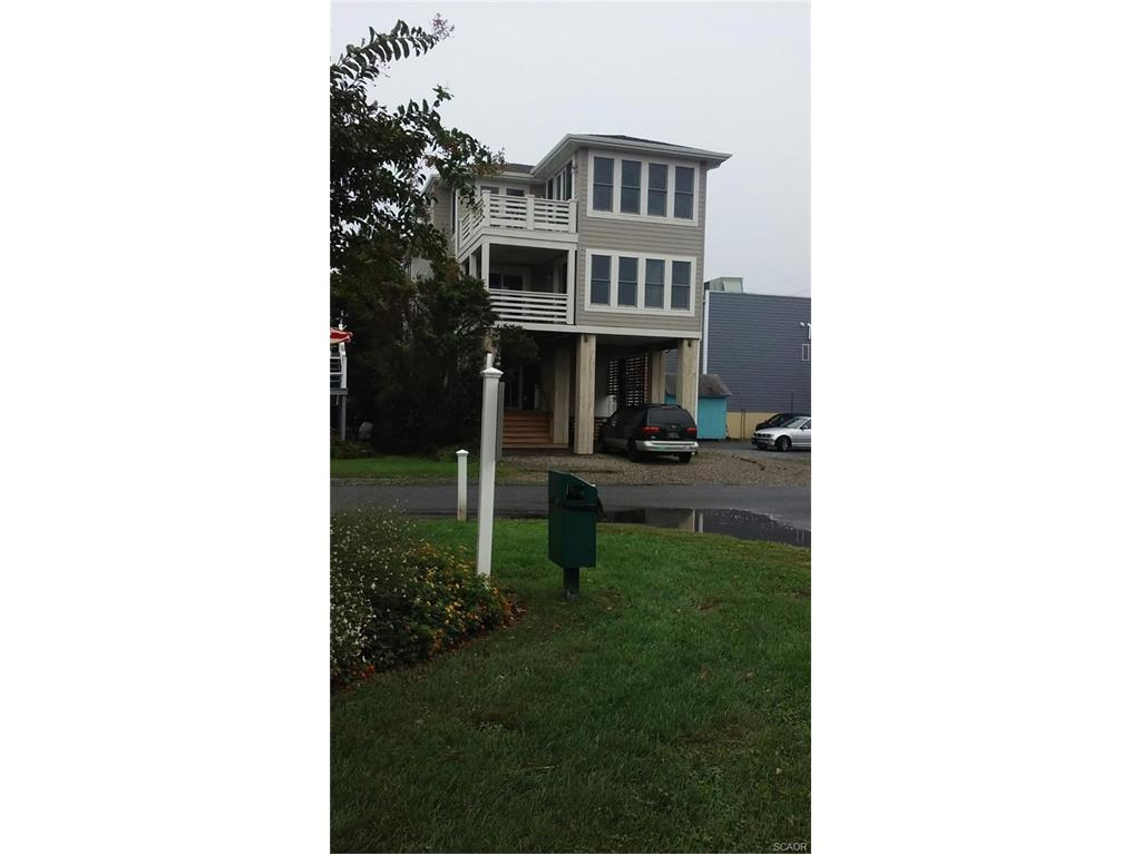 118 Campbell Place, Bethany Beach, DE 19993