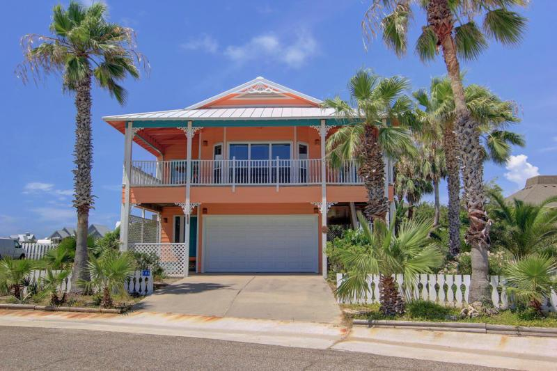 186 Beachwalk, Port Aransas, TX 78373