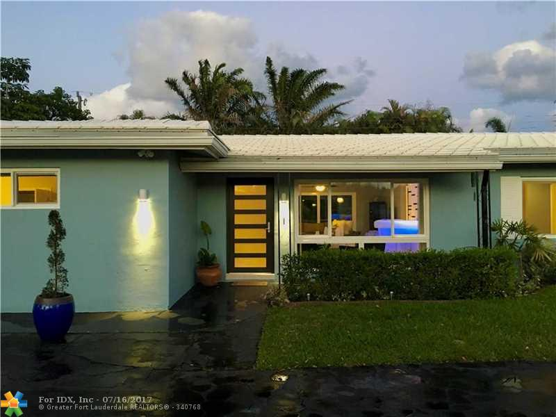 2208 NW 4th Ave, Wilton Manors, FL 33311