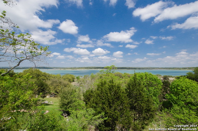 2607 GLENN DR, Canyon Lake, TX 78133