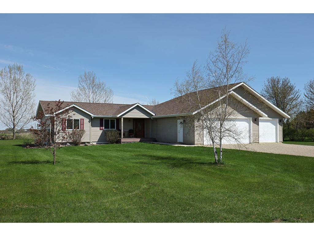 29470 Finch Court, Cannon Falls, MN 55009