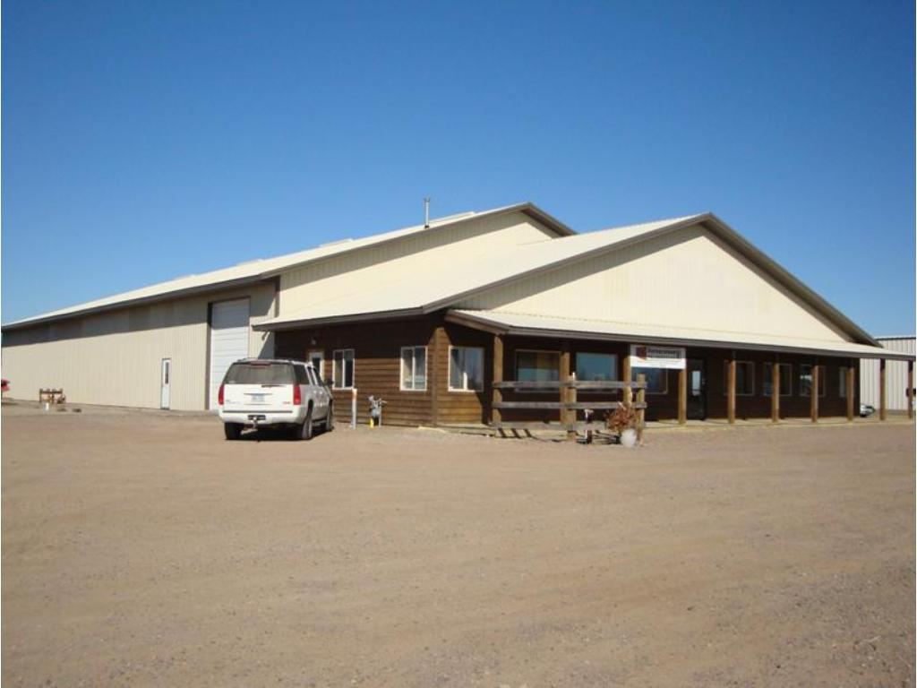 10055 Highway 23 NE, Foley, MN 56329