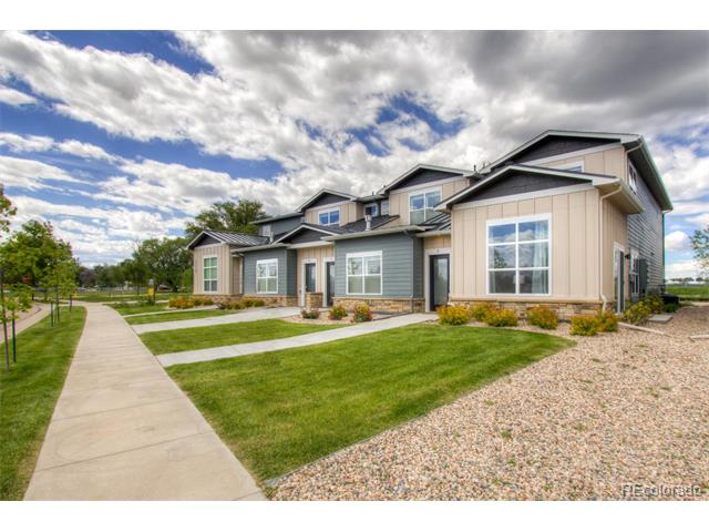 226 Osiander Street D, Fort Collins, CO 80524