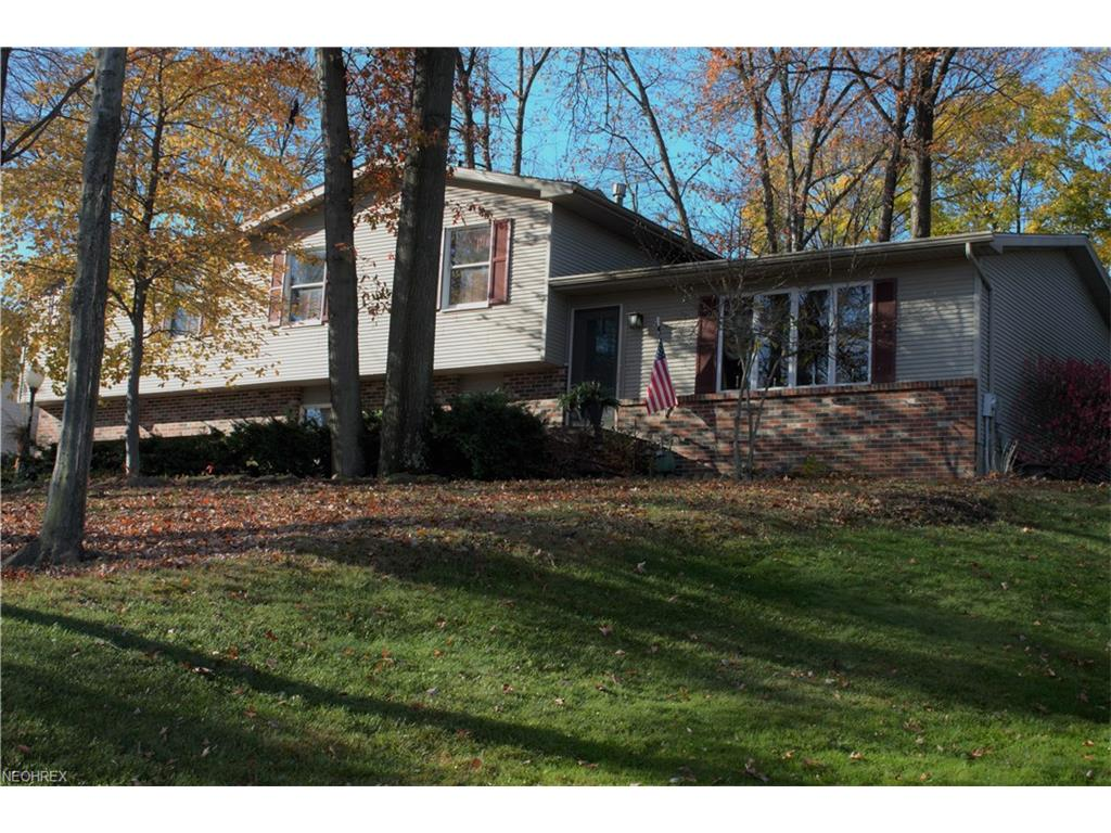 344 N Cleveland Ave, Niles, OH 44446