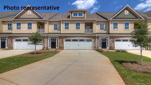 4190 La Crema Drive 401, Charlotte, NC 28214