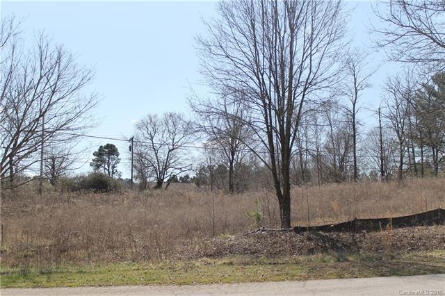 4 Old Farm Road, Salisbury, NC 28147
