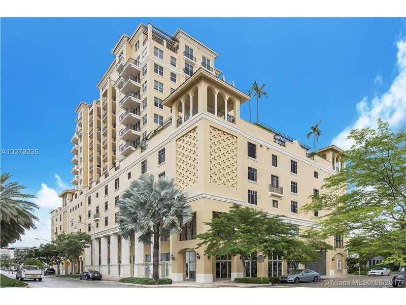 1607 Ponce De Leon Blvd 6E, Coral Gables, FL 33134