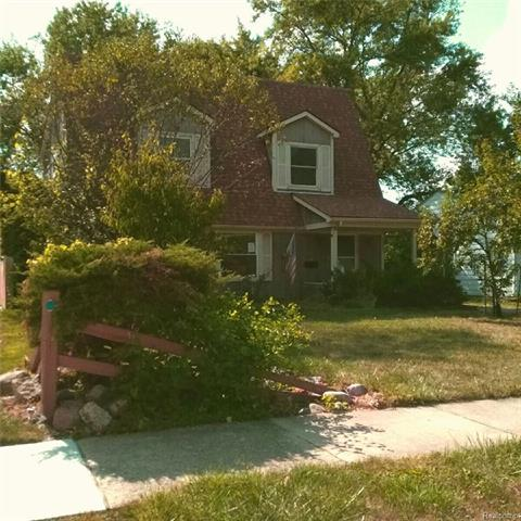 3521 WOODLAND, Royal Oak, MI 48073