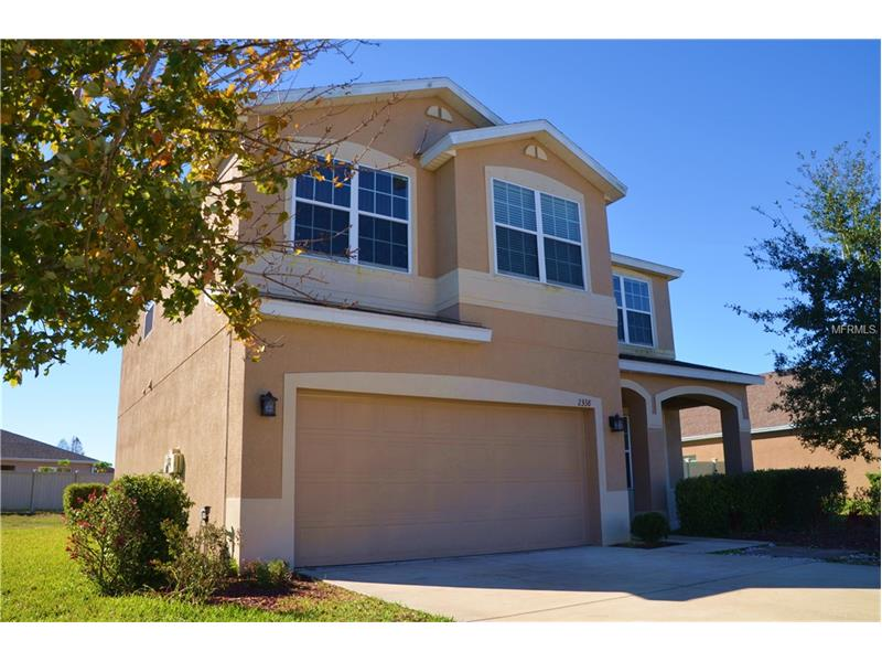 2338 SWORDFISH AVENUE, HOLIDAY, FL 34691
