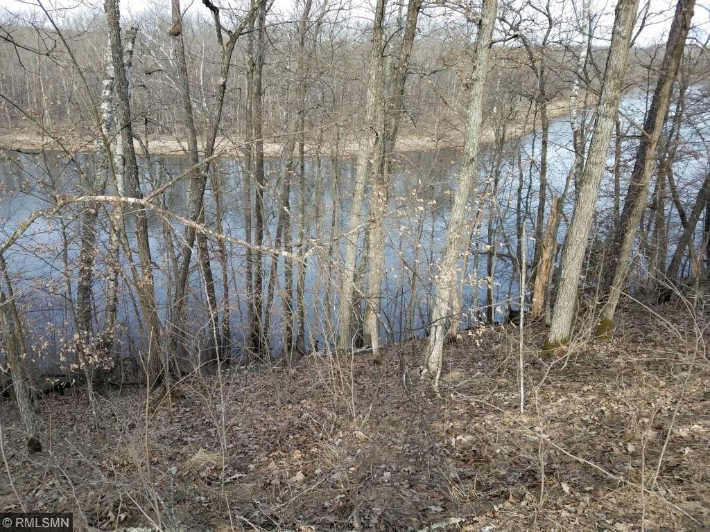 XXXX Wilderness Drive, Verndale, MN 56481