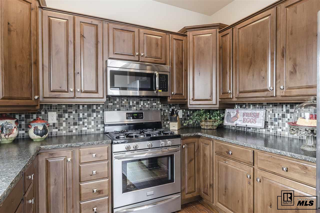 456 Willett Heights Court, Steamboat Springs, CO 80487