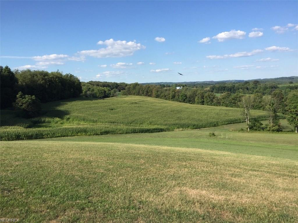 58288 County Road 2, Newcomerstown, OH 43832