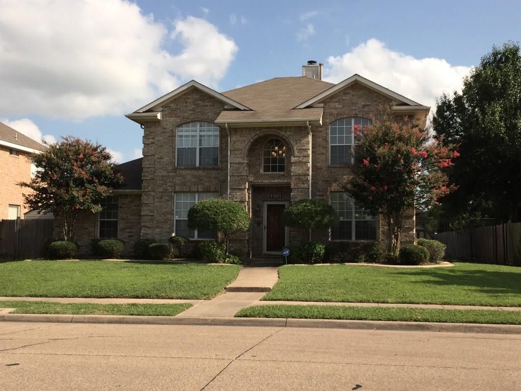 8118 Paul Place, Rowlett, TX 75088