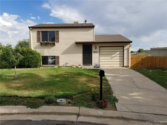 10610 Moore Court, Broomfield, CO 80021
