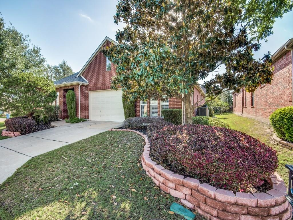 372 Southern Hills Drive, Fairview, TX 75069