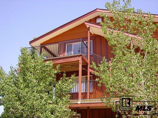 3295 Apres Ski Way, Steamboat Springs, CO 80487