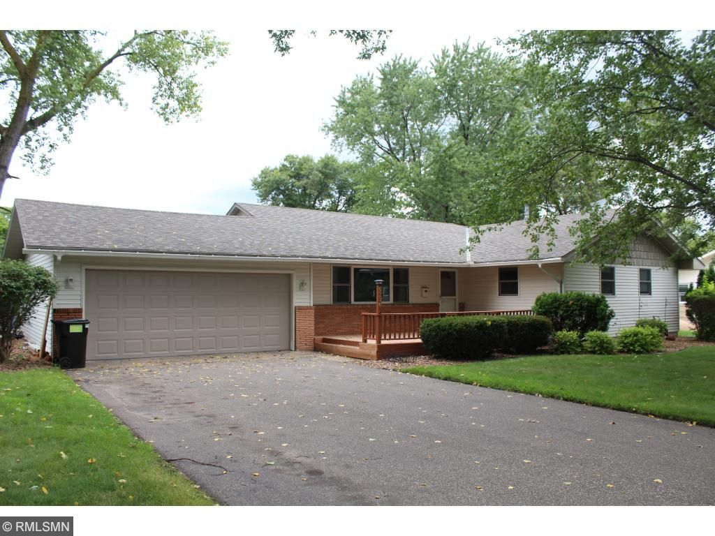 9236 10th Avenue S, Bloomington, MN 55420