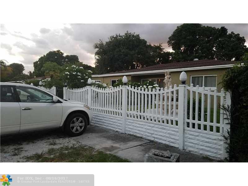 335 NE 160th St, Miami, FL 33162