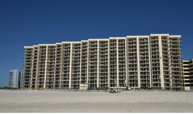 29576 Perdido Beach Blvd 1203, Orange Beach, AL 36561