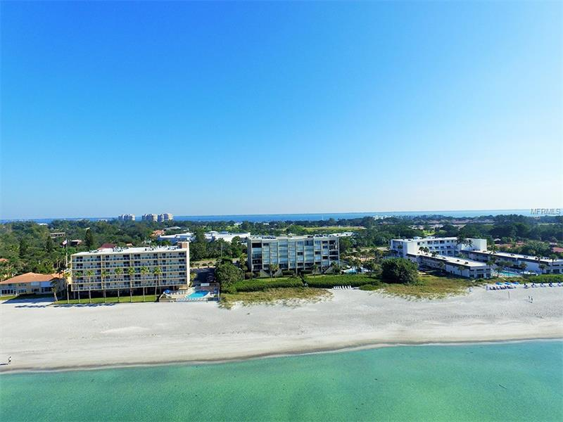 2675 GULF OF MEXICO DRIVE 403, LONGBOAT KEY, FL 34228
