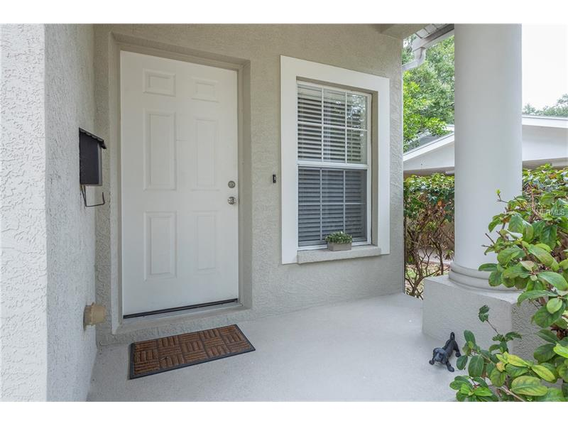 8020 DIAGONAL ROAD N, ST PETERSBURG, FL 33702
