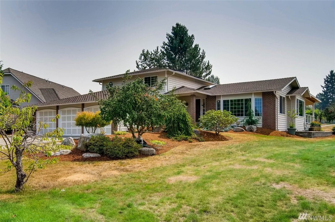 3924 125th Place SE, Everett, WA 98208