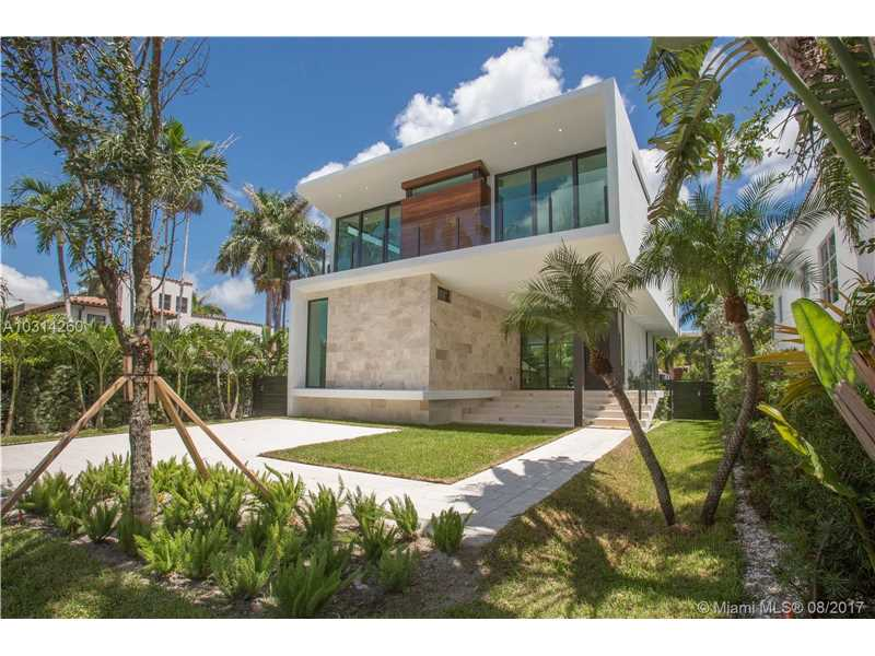 247 Palm Ave, Miami Beach, FL 33139
